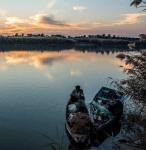 بهمنشیر خوزستان