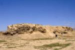 تپه اهرنجان سلماس