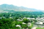 روستای برسلان قوچان