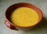 سوپ لپه اصفهان