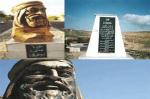 مزار مولانا همتی انگورانی ماهنشان
