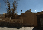 مسجد امام حسن مجتبی(ع) نراق