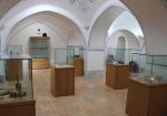 موزه مردم شناسی میمه