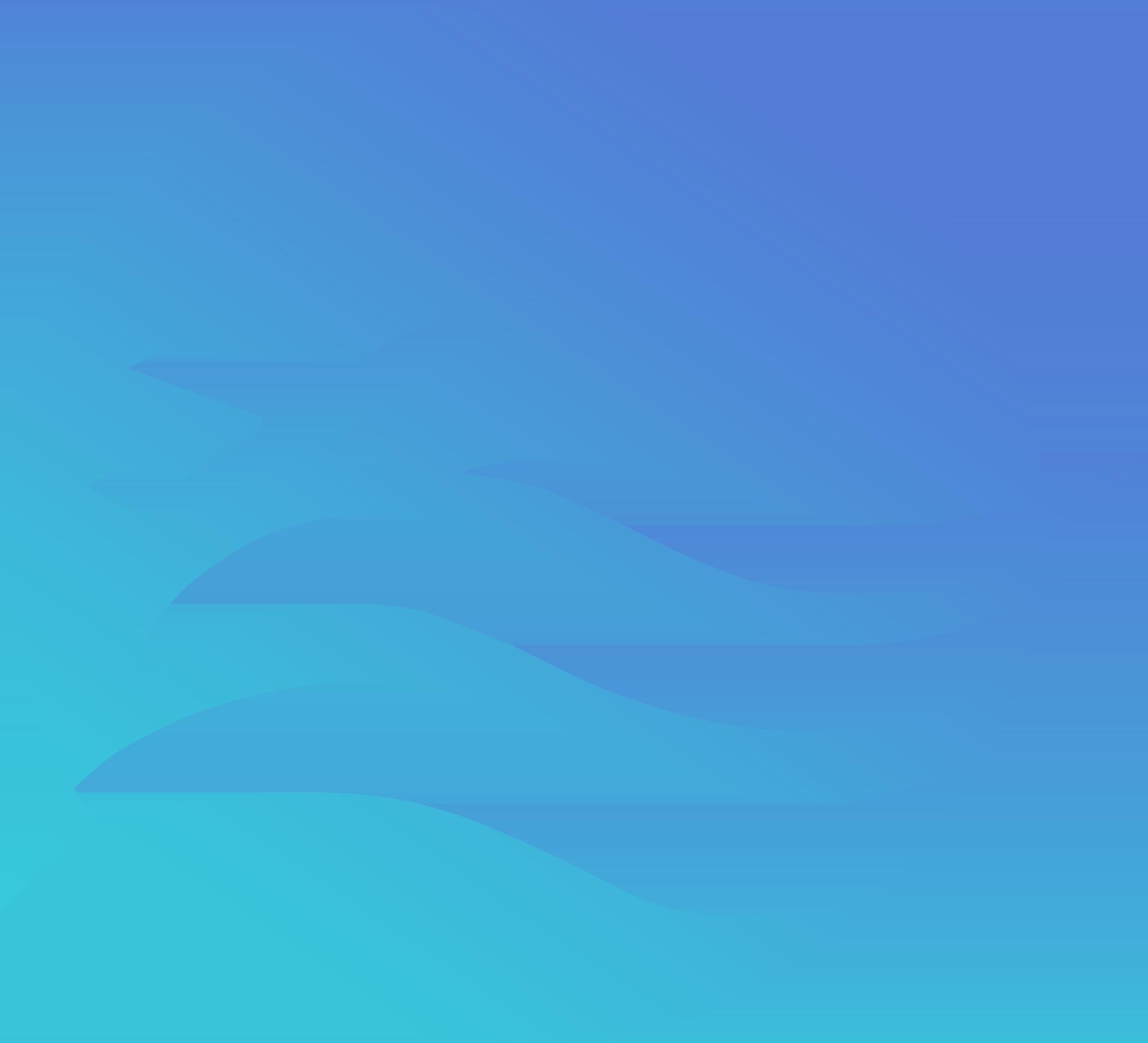 آژانس مسافرتی ساحل نقره ای اراک