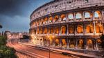 معرفی ۵ کشور اروپایی برای سفری رنگارنگ و متنوع