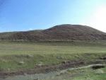 تپه باستانی گریران الشتر