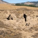 تپه باستانی کلار