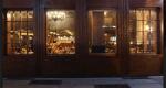 کافه رستوران ایتالیایی مازتی