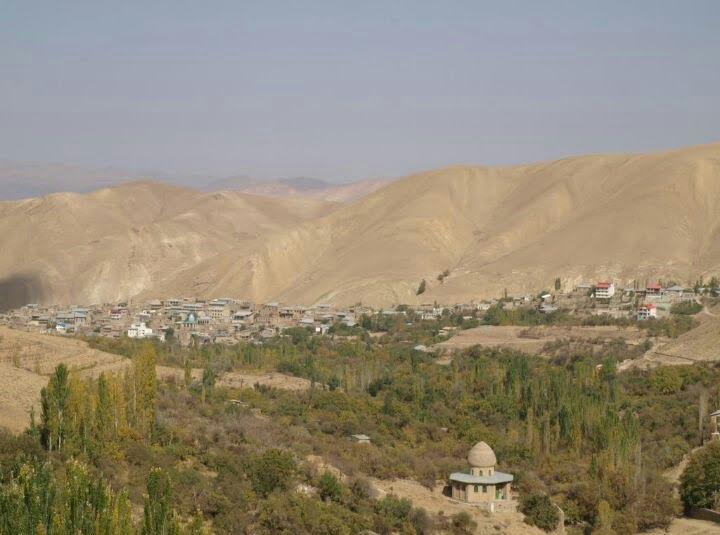 روستای نقوسان روستای نقوسان
