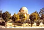 موزه باستان شناسی ابهر