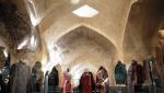 موزه مردم شناسی تربت حیدریه