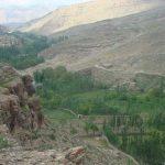 روستای یوسفخان