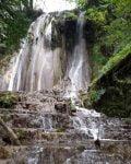 آبشار اسکلیم رود