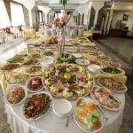 بهترین رستوران های تهران برای صبحانه
