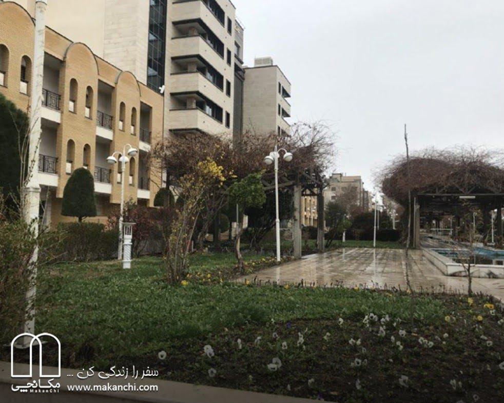 گشتی در شیراز، مشهد و کیش؛ فهرست دیدنیهای شهرهای توریستی ایران