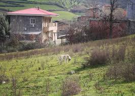 روستای الازمن