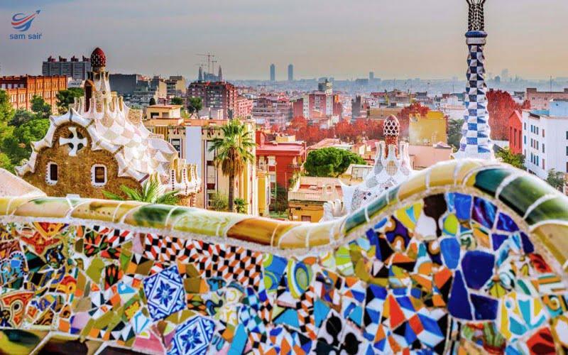 قبل از تهیه تور اسپانیا از اسپانیا بدانید..