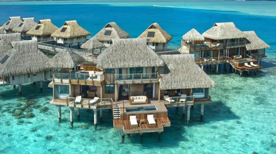 برای سفر با تور مالدیو، برزیل، استرالیا بدانید...