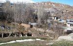 روستای منصور آوج