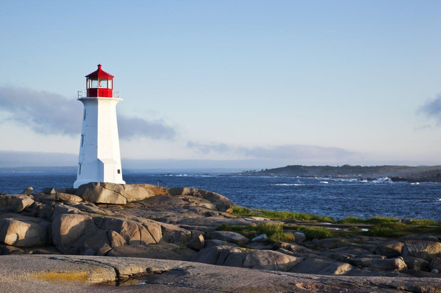 ترفندهای سفر ارزان به کانادا