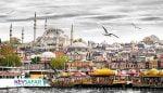 نکات ضروری سفر با تور استانبول لحظه آخری را در اینجا بخوانید!