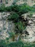 آبشار ورا پاوه