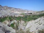 روستای چنان ایلام