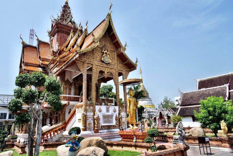 معبد اردک دونالد