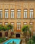 موزه محرم تبریز