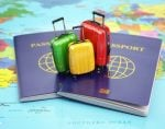 نکات مهم برای اخذ ویزای تورهای نوروزی