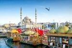 سفر به استانبول؛ تجربه ای که تکراری نمی شود!