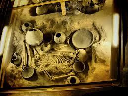موزه عصر آهن جاهای دیدنی تبریز (معرفی 100 جاذبه با عکس)