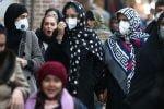 تاثیر منفی ویروس کرونا بر صنعت گردشگری ایران
