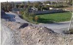 روستای خمیران قطب مهم تفریحی گردشگری اصفهان