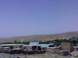 روستای واشقان فراهان روستای واشقان فراهان