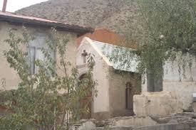 کلیسای اوریم رودبار ، کوچکترین کلیسای ایران