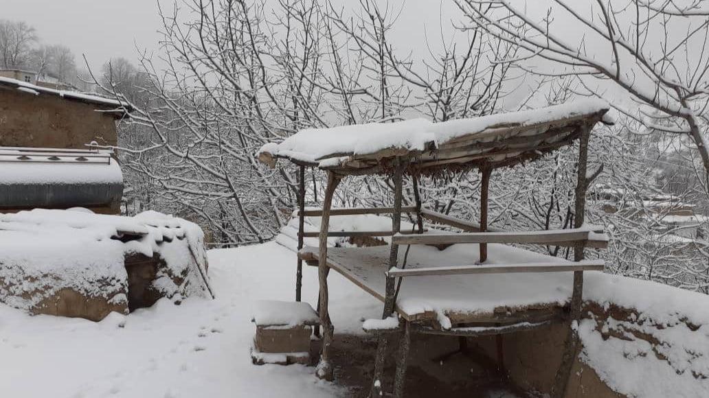 اقامتگاه بومگردی مرکزی روستای پنو گالیکش اقامتگاه بومگردی مرکزی روستای پنو گالیکش