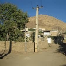 روستای عبدل آباد قزوین  روستای عبدل آباد قزوین