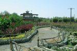 بوستان ملاخلیلا قزوین
