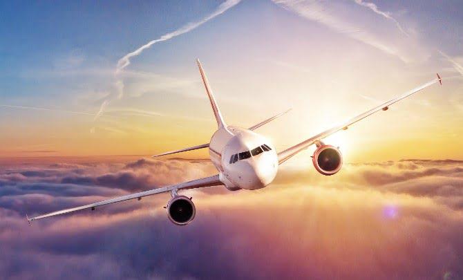 دانستنی هایی جالب درباره هواپیما دانستنی هایی جالب درباره هواپیما