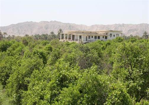 روستای نازدشت - رودان روستای نازدشت رودان