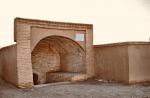 حمام حاجی آباد بهاباد