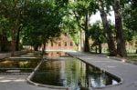 باغ گلستان خرم آباد