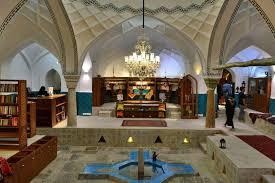 حمام گپ 40 جاهای دیدنی خرم آباد لرستان