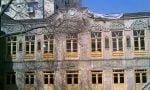 خانه امیری مشهد ، بنای تاریخی ارزشمند