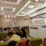 رستوران سرکباب کرمان