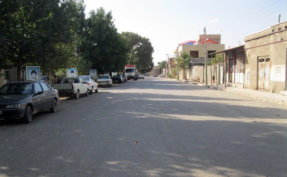 روستای حاجی آباد روستای حاجی آباد ( زبرخان )