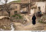 روستای پریان ، لوکیشن سریال نون خ ۲