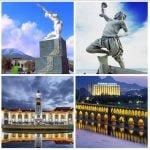 پیوستن چهار شهر ایران به شبکه شهرهای خلاق جهان