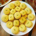 معرفی ۳۰ غذا و خوراکی های محلی کرمانشاه